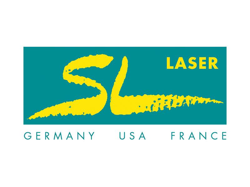 SL-Laser – Bauteilpositionierung durch Laserprojektion