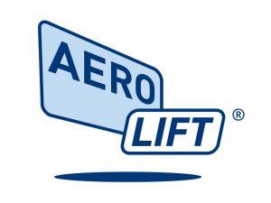 Neuer Systempartner – AERO-LIFT