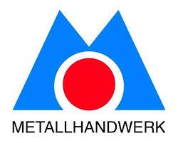 Mitgliedschaft im Unternehmerverband Metall Baden Württemberg (UVM)