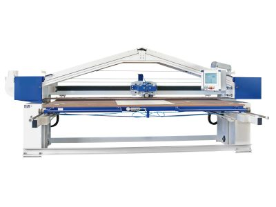 Langbandschleifmaschine_M2S97 Automatik_800x600_lightbox