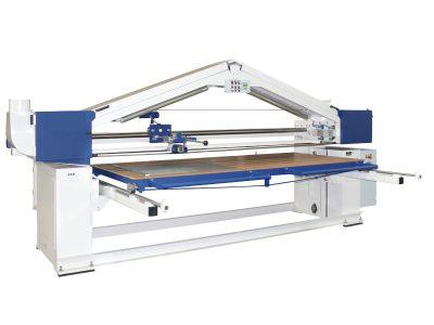 Langbandschleifmaschine_M2S97 mit Auflagetisch_800x600_lightbox