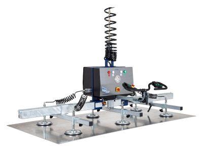 aero-lift_AERO ADVANCE mit blech_produkte_800x600_lightbox
