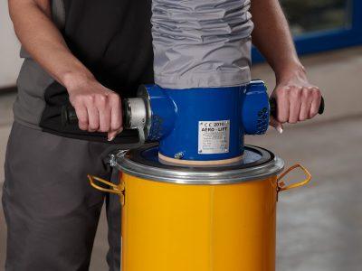 aero-lift_MULTI-LIFT Fassschlauchheber_produkte_800x600_lightbox