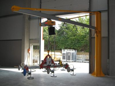 aero-lift_saeulenschwenkkran_produkte_800x600_lightbox