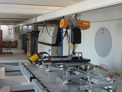 aero-lift_schienensystem_produkte_800x600_lightbox