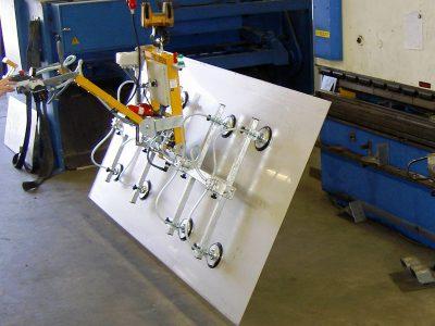 aero-lift_schwenkbarer transport im einsatz_produkte_800x600_lightbox