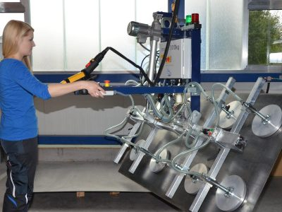 aero-lift_schwenkbarer transport_produkte_800x600_lightbox
