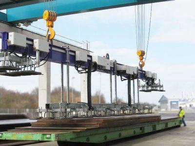 aero-lift_schwerlast transport im einsatz_produkte_800x600_lightbox