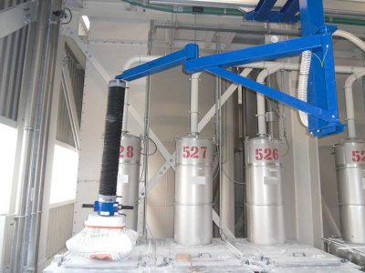 aero-lift_sonderloesung schlauchheber_produkte_800x600_lightbox
