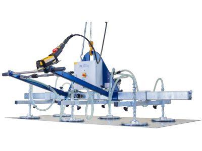 aero-lift_waagerechter transport_produkte_800x600_lightbox