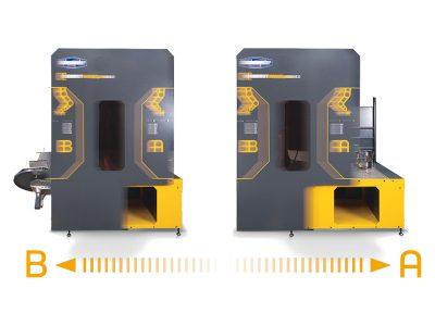 demmeler_cobot weldspace_auto-verfahren_produkte_800x600_lightbox