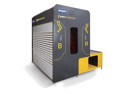 demmeler_cobot weldspace_perspektive hinten_produkte_800x600_lightbox