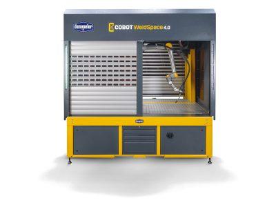 demmeler_cobot weldspace_space a1 a2_produkte_800x600_lightbox