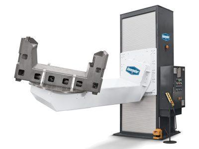 LP-10000