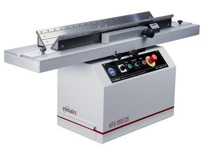 KFS-1000 DS