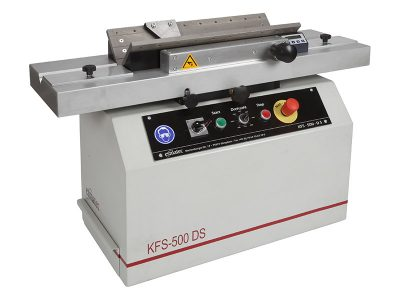 KFS-500 DS
