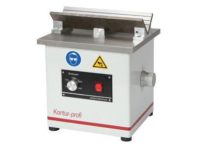 KP-800 SP