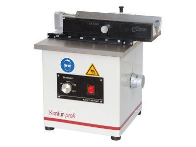 KP-800 SSP