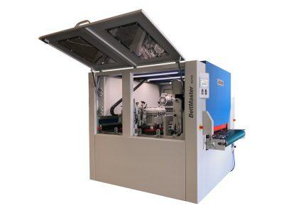 Loewer BeltMaster K4TD Schleifmaschine / Entgratmaschine - offen_800x600_lightbox