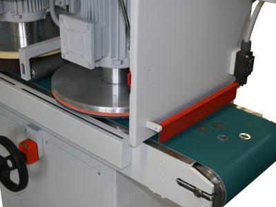 loewer_produkte_crossmaster-dd300 innen_entgratmaschine_800x600_lightbox