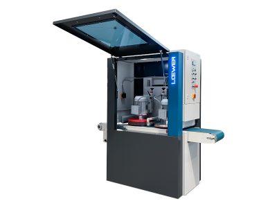 loewer_produkte_crossmaster-dd300s offen 2021_entgratmaschine_800x600_lightbox