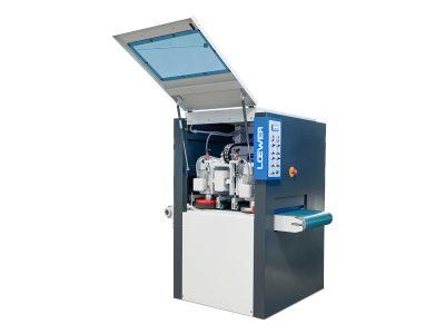 loewer_produkte_discmaster-2td offen 2021_entgratmaschine_800x600_lightbox