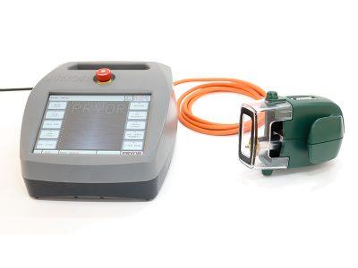 Nadelmarkiersystem PortaDot