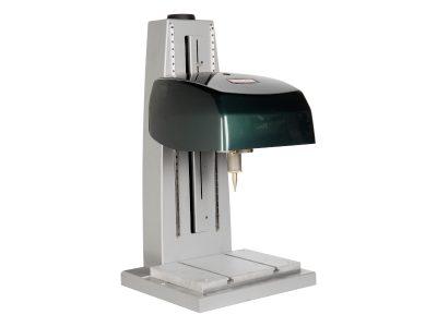 Benchdot 150x150 mit T-Nutenplatte