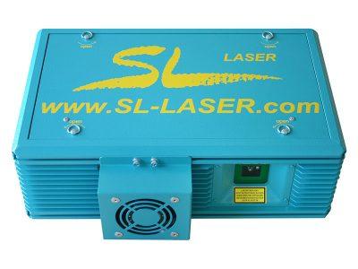 SL-Laser ProDirector 6