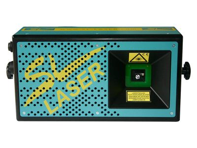 SL-Laser ProDirector XS2